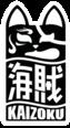 Collectif Kaizoku